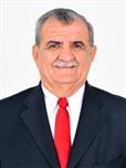 Foto do Deputado ADALBERTO CAVALCANTI