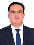 Foto do Deputado JOÃO FERNANDO COUTINHO