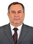 Foto do Deputado ZECA CAVALCANTI