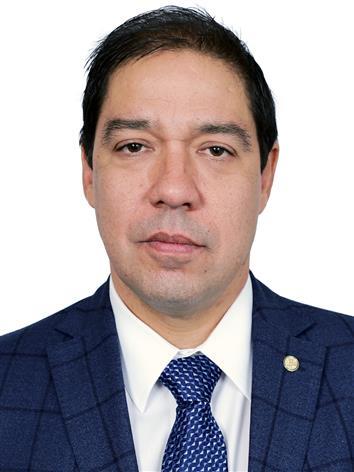 Foto do Deputado ALTINEU CÔRTES