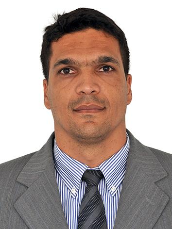 Foto do(a) deputado(a) CABO DACIOLO