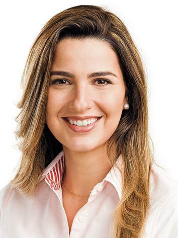 Foto de perfil do deputado Clarissa Garotinho