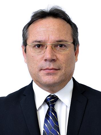 Foto do(a) deputado(a) REMÍDIO MONAI