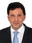 Foto do Deputado FLORIANO PESARO
