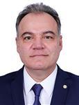 Foto do Deputado SAMUEL MOREIRA