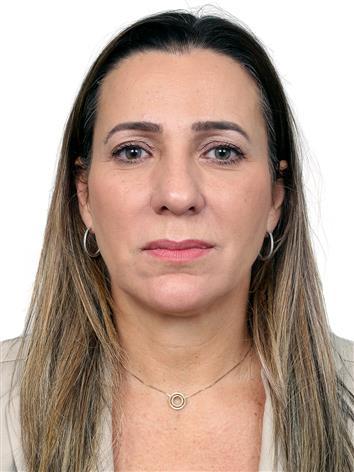 Foto de perfil do deputado Dulce Miranda