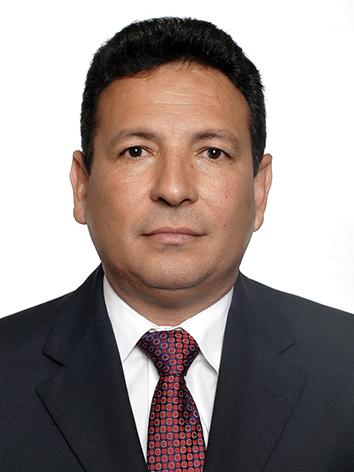 Foto do(a) deputado(a) ROBERTO GÓES