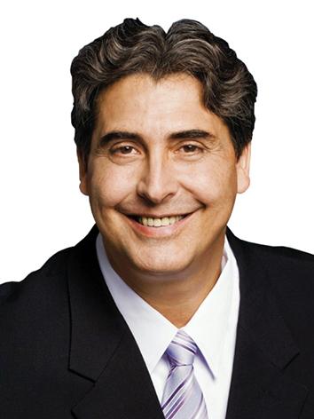 Foto de perfil do deputado Giovani Feltes