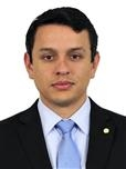 Foto do Deputado ELIZEU DIONIZIO