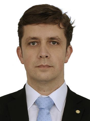 Foto do(a) deputado(a) FABRICIO OLIVEIRA