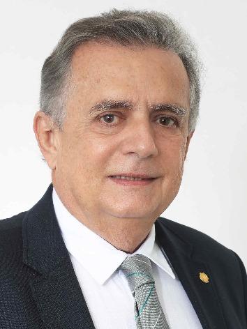 Foto de perfil do deputado Flávio Nogueira