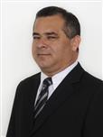 Foto do Deputado VAIDON OLIVEIRA
