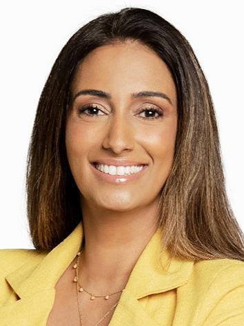 Foto de perfil do deputado Flávia Arruda