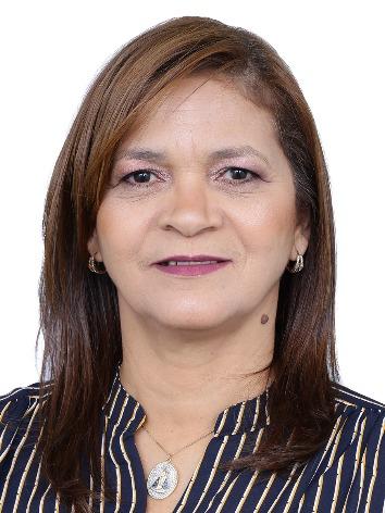 Foto de perfil do deputado Leda Sadala
