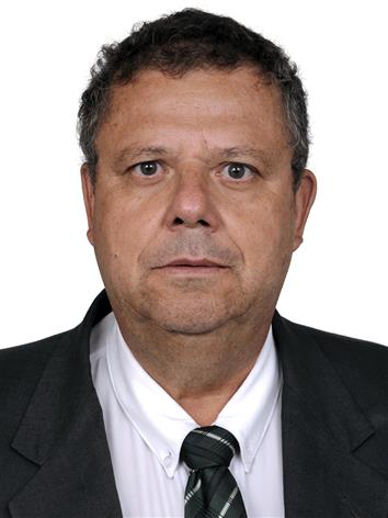 Foto do Deputado CORONEL ARMANDO