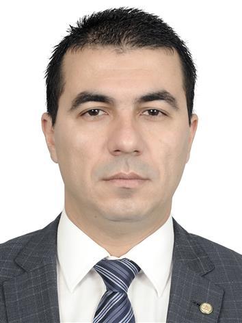 Foto de perfil do deputado Luis Miranda