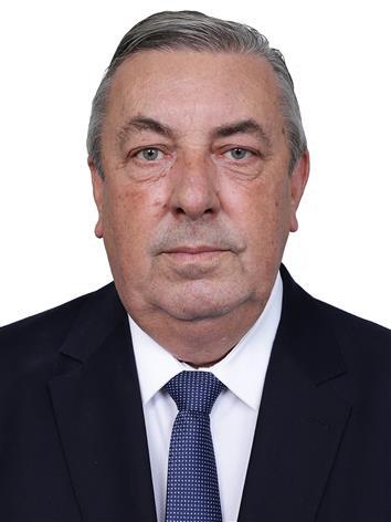 Foto de perfil do deputado Jose Mario Schreiner