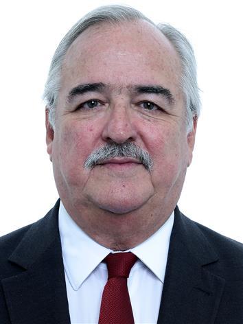 Foto do Deputado PEDRO WESTPHALEN