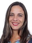Ir para a página da Dep. Fernanda Melchionna