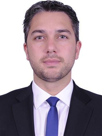 Foto de perfil do deputado Daniel Trzeciak