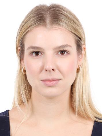 Foto de perfil do deputado Luisa Canziani