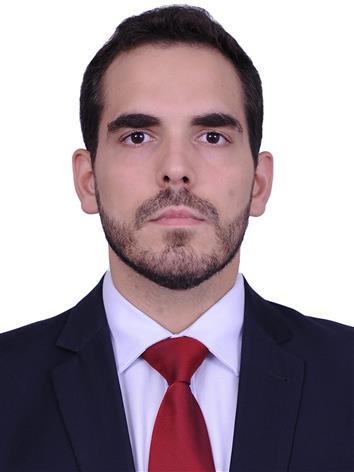 Foto do Deputado MARCOS AURÉLIO SAMPAIO