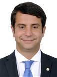 Ir para a página do Dep. Dr. Luiz Antonio Teixeira Jr.