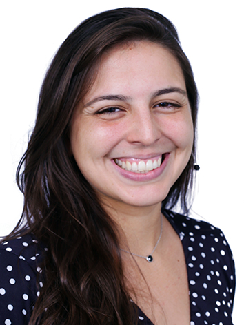 Foto do Deputado NATÁLIA BONAVIDES