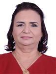 Ir para a página da Dep. Professora Rosa Neide