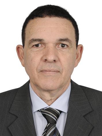 Foto do Deputado JUAREZ COSTA