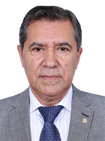 Foto do Deputado VILSON DA FETAEMG