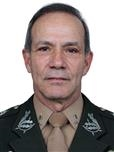 Ir para a página do Dep. General Peternelli