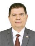 Ir para a página do Dep. Mauro Benevides Filho