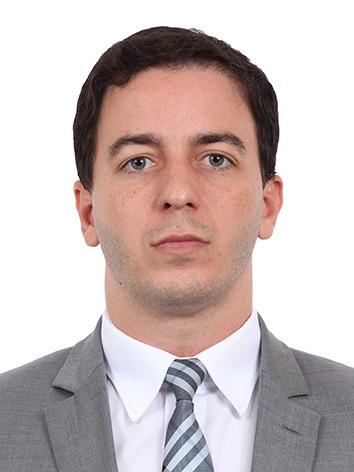 Foto do Deputado CÉLIO STUDART