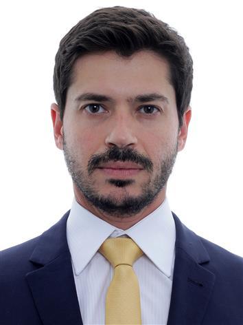 Foto do Deputado JÚNIOR BOZZELLA