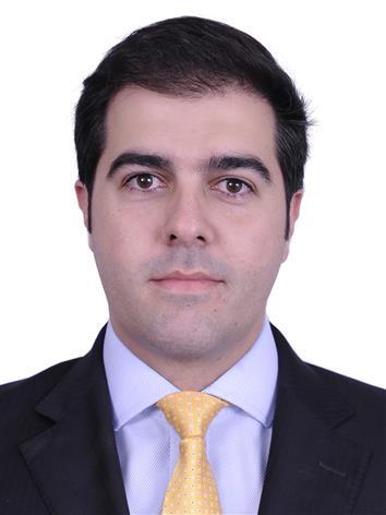 Foto do Deputado FRANCO CARTAFINA
