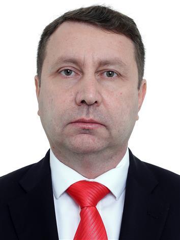 Foto de perfil do deputado David Soares