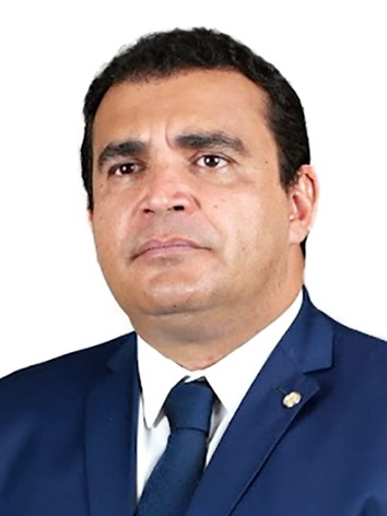 Ir para a página do Dep. Delegado Marcelo Freitas