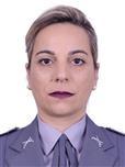 Ir para a página da Dep. Policial Katia Sastre