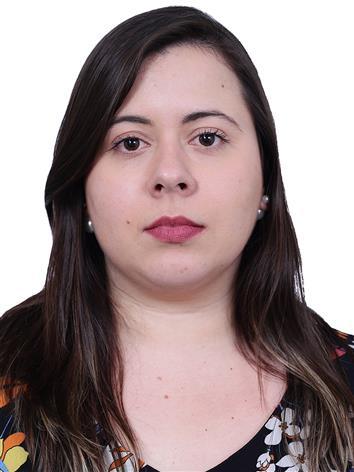 Foto de perfil do deputado Sâmia Bomfim