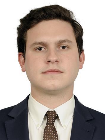 Foto de perfil do deputado Enrico Misasi