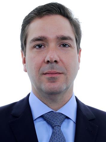 Foto do(a) deputado(a) EDUARDO BISMARCK
