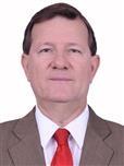 Ir para a página do Dep. José Ricardo