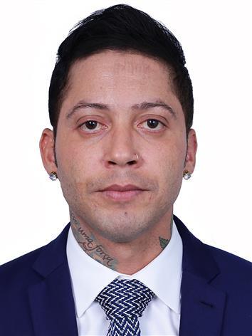 Foto do Deputado IGOR KANNÁRIO
