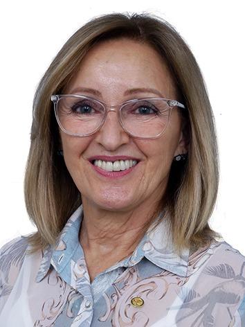 Foto de perfil do deputado Norma Pereira