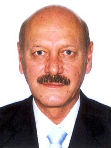 Foto do(a) deputado(a) JAIRO ATAÍDE
