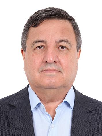 Foto do Deputado DANILO FORTE