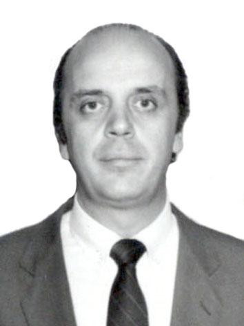 Foto do(a) deputado(a) JOSÉ SERRA