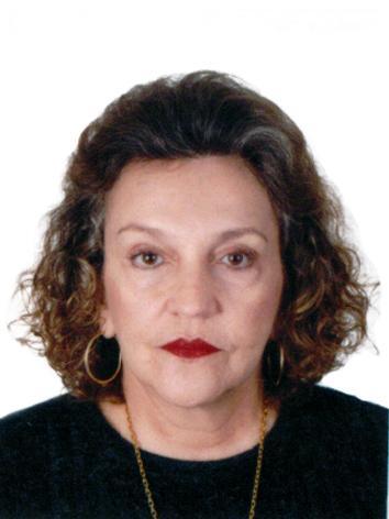 Foto do(a) deputado(a) LÚCIA BRAGA