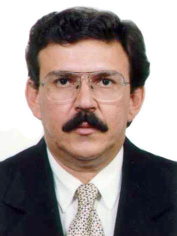 Foto do(a) deputado(a) HAROLDO SABÓIA